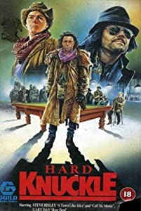 Movies mp4 video download Hard Knuckle by [640x360]
