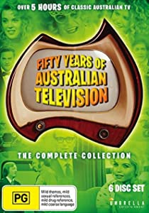 300mb mkv movies direct download Fifty Years of Australian Television [1280x960]