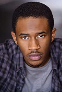 Malcolm David Kelley Picture