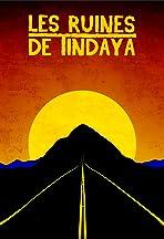 Les Ruines de Tindaya