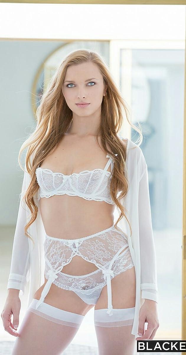 Layna Landry