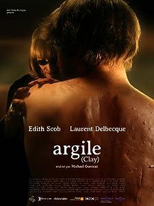 Best free movie website no downloads Argile France [1920x1280]