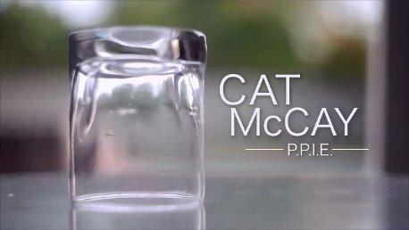 Cat McCay P.P.I.E. (2016)