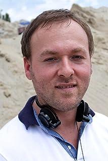 Marc-André Lavoie Picture