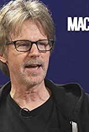 Dana Carvey Poster