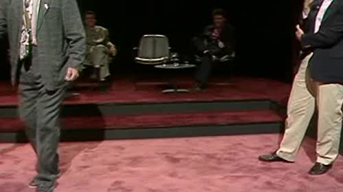 Whose Line Is It Anyway: Disc 3