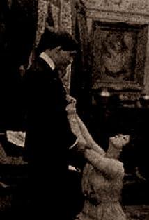 Madame Bartet Picture