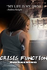 Primary photo for Crisis Function Awakening
