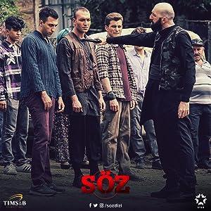 Mazlumlarin Yaninda full movie 720p download