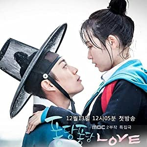 New hollywood action movies 2018 free download Splash Splash Love by none [720x594]