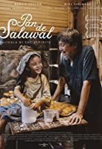 Pan de Salawal