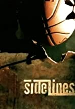 Sidelines: L.A. Hoops