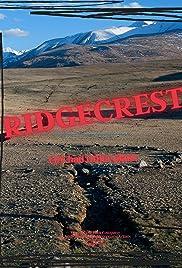 Ridgecrest Poster