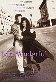 Mr Wonderful 1993 Imdb