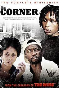 The Corner (2000)