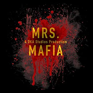 Mrs. Mafia 720p movies