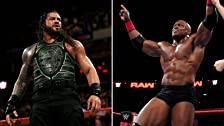 WWE Extreme Rules 2018 Fallout