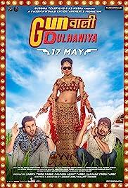 Gunwali Dulhaniya (Telugu)