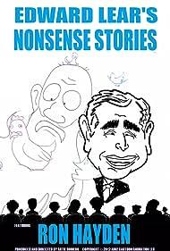Edward Lear's Nonsense Stories (2012)