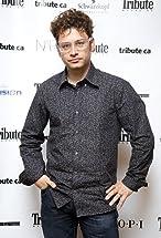 Robert Cuffley's primary photo