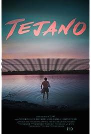 Tejano (2018) filme kostenlos