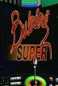 Primary photo for Super Bueréré