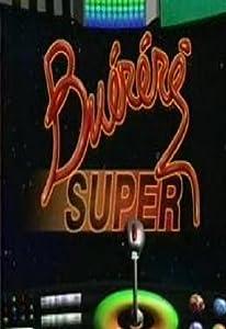 Descargas de tráilers de películas para iPod Super Bueréré: Episode dated 8 August 1998 (1998) [Bluray] [hddvd] [480x640]