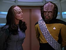 Star Trek: The Next Generation (1987–1994)