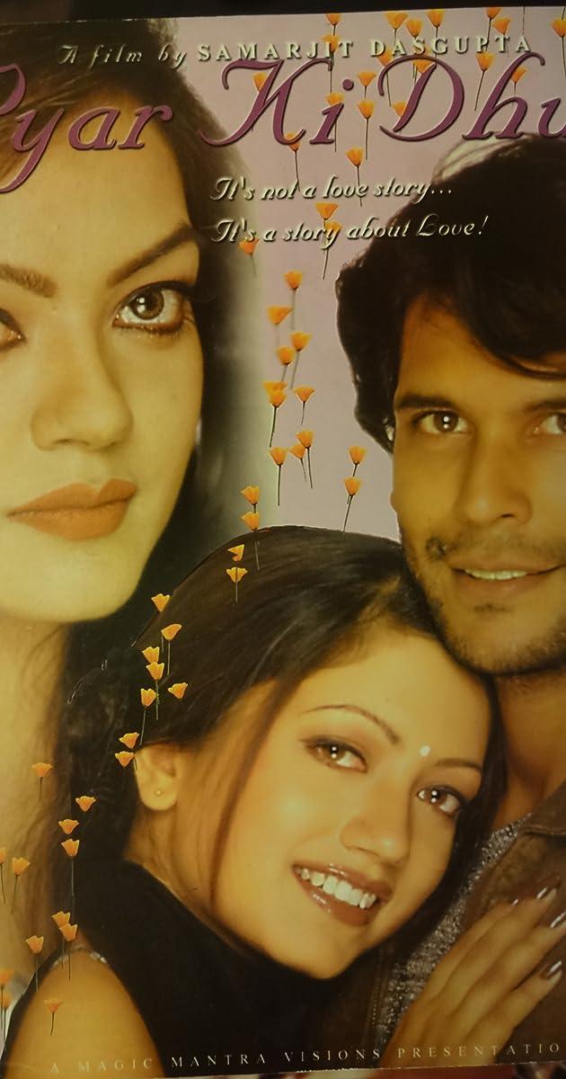 Pyar Ki Dhun (2002) - IMDb
