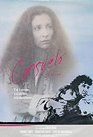 консуэло фильм 1988 смотреть онлайн
