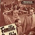 Familie Benthin (1950)