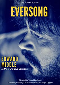 Mobile movie downloading websites Edward Middle Live Sessions: Eversong by none [2k]