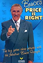 Bruce's Price Is Right