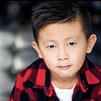 Micah Chen
