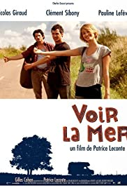 Voir la mer streaming VF