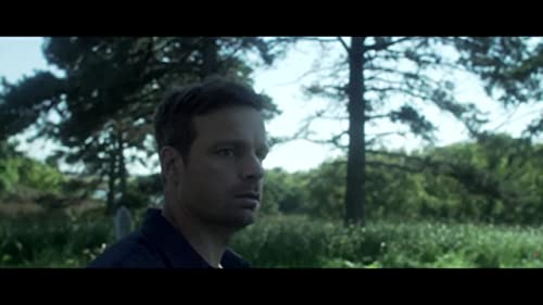 Loon Lake - Trailer