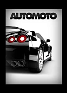 Video movie hd free download Auto moto by none [mts]