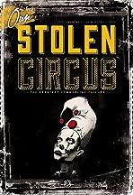 Our Stolen Circus