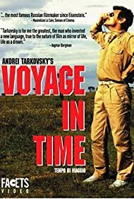 Tempo di viaggio (1983) Poster - Movie Forum, Cast, Reviews