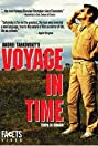 Voyage in Time (1983) Poster