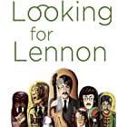 Looking for Lennon (2018)