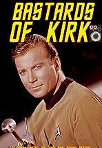 Bastards of Kirk