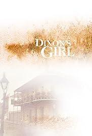 Dixon's Girl Poster