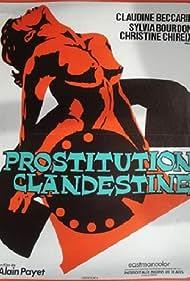 Prostitution clandestine (1975)