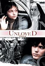 Unloved