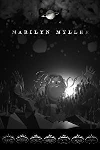Latest hollywood movie trailers free download Marilyn Myller [2K]