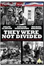They Were Not Divided (1950) Poster