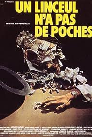 Un linceul n'a pas de poches (1974)