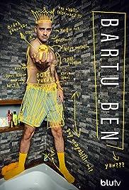 Bartu Ben Poster