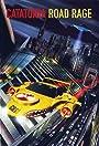 Catatonia: Road Rage